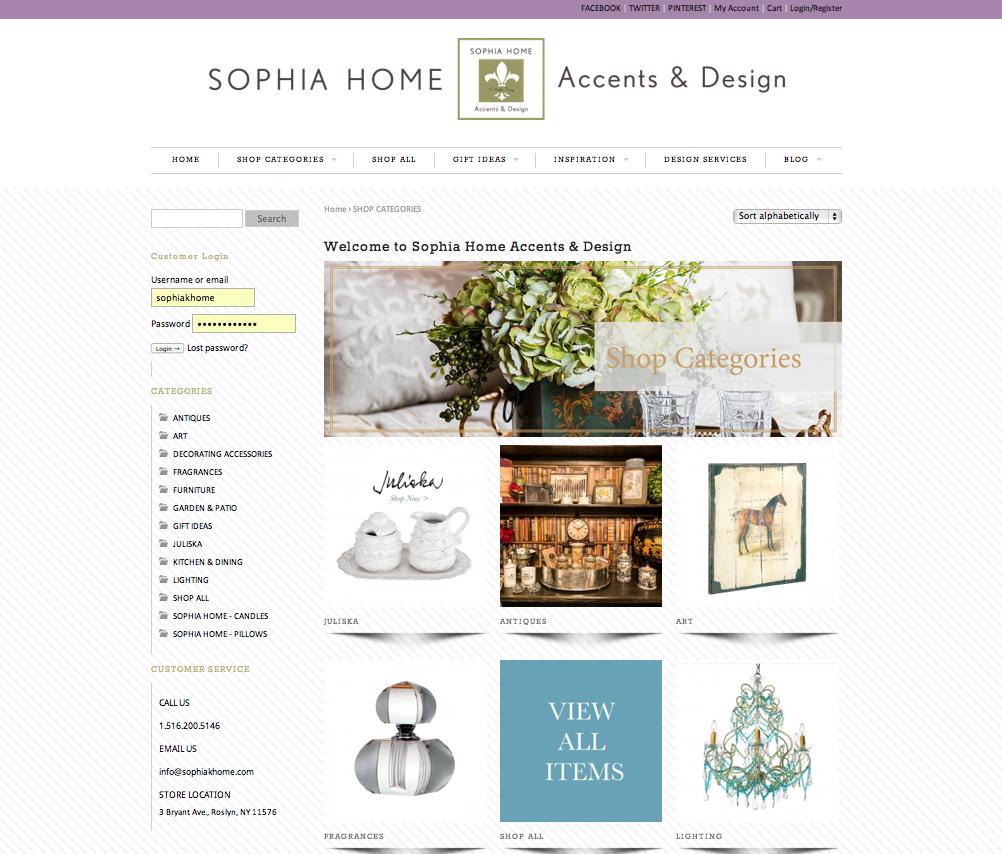 Sophiakhome.com - Web Pic - 2