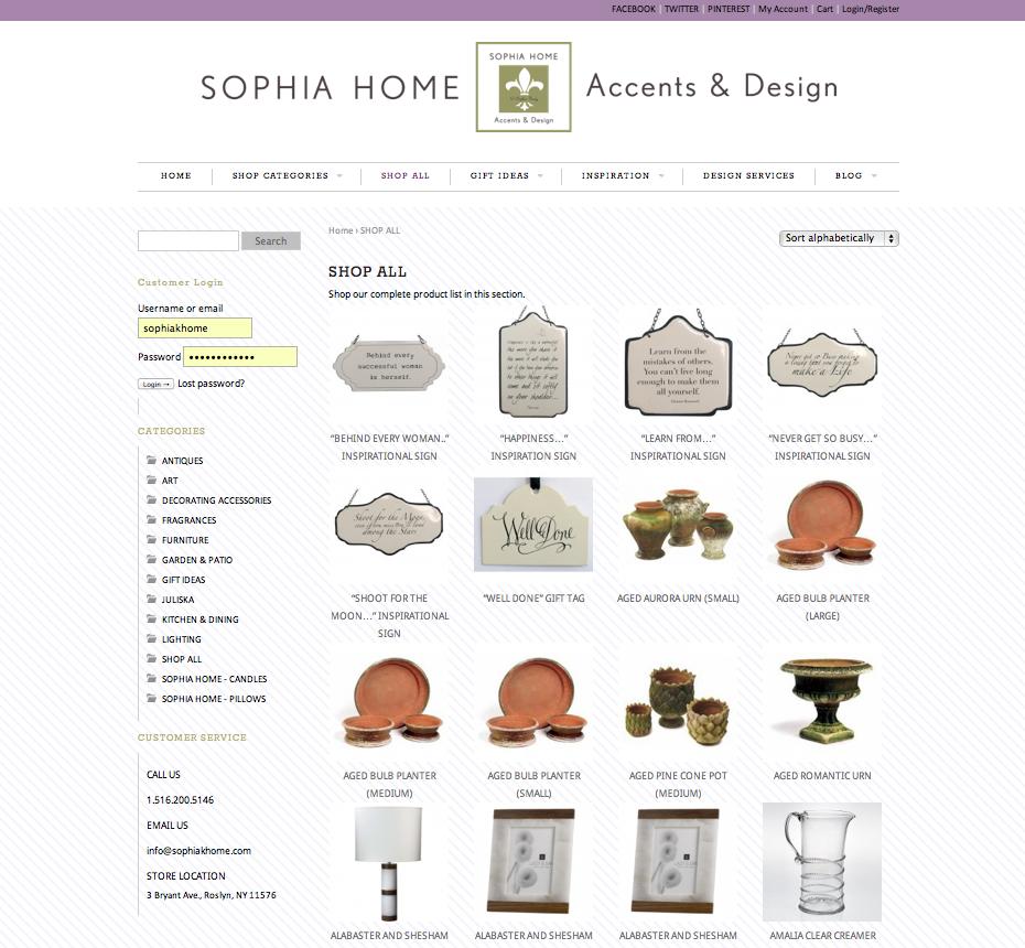 Sophiakhome.com - Web Pic - 3
