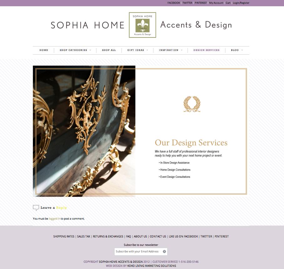 Sophiakhome.com - Web Pic - 5