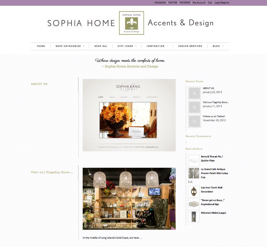 Sophiakhome.com - Web Pic - 6