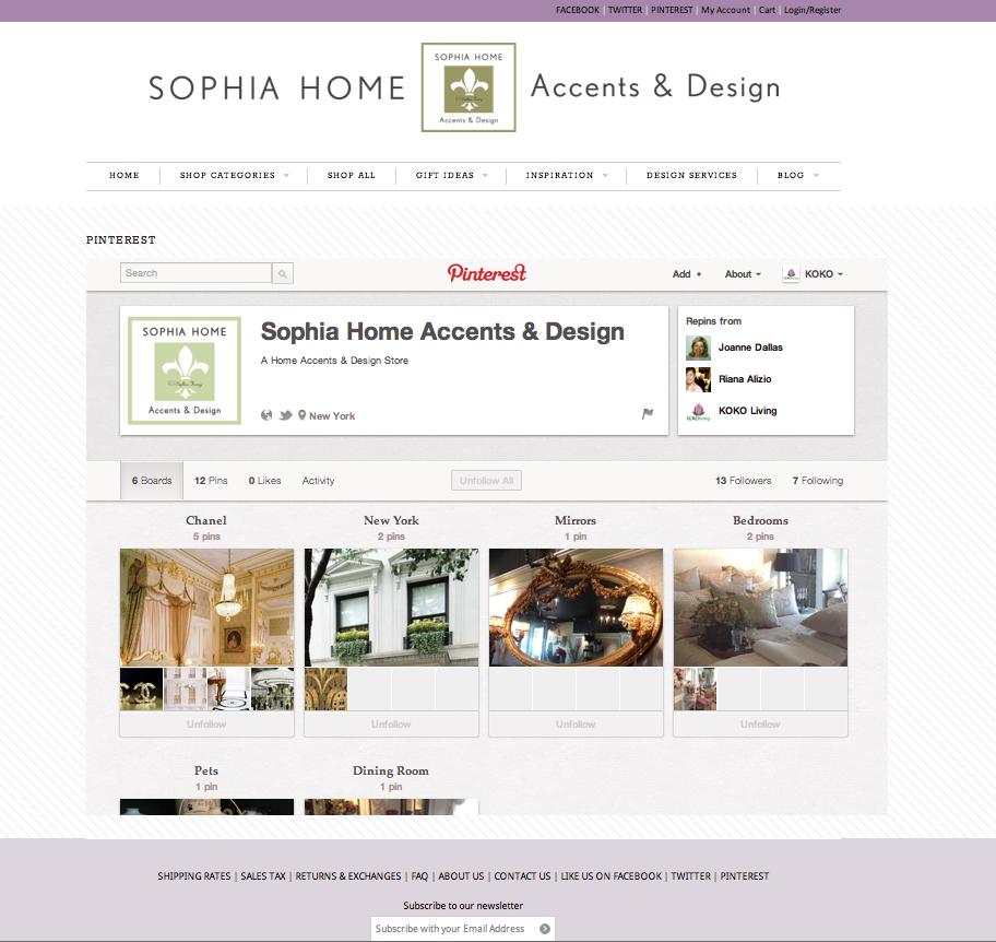 Sophiakhome.com - Web Pic - 7