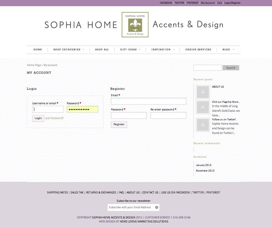 Sophiakhome.com - Web Pic - 9