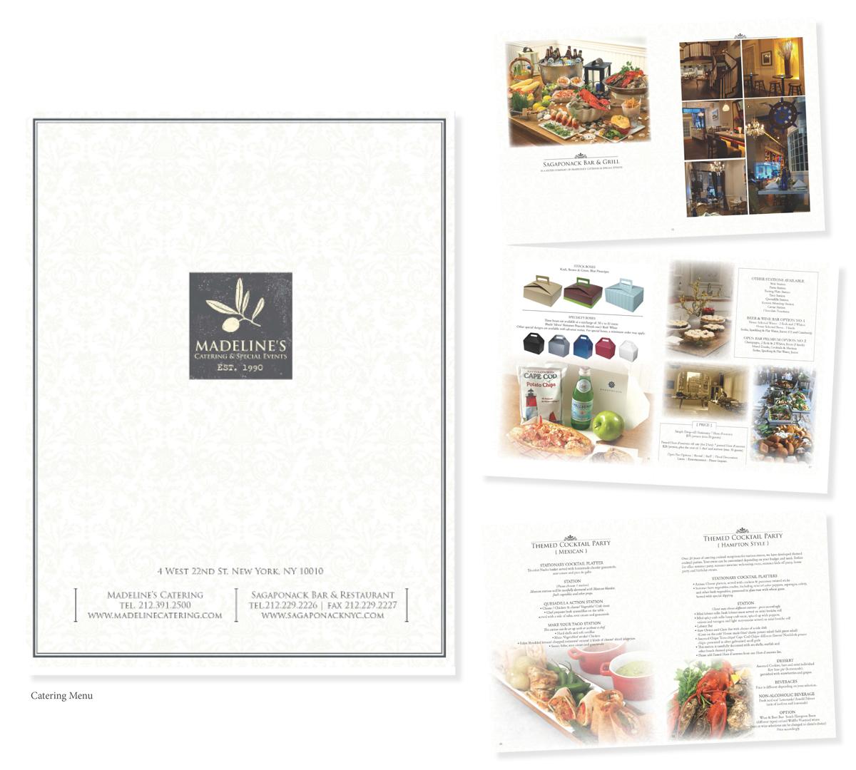 2017 Portfolio Pages_05